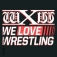 Wrestling: wXw We Love Wrestling