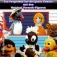 Pittiplatsch - So ein Zirkus! mit den Original-Fernsehfiguren