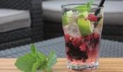 Viba Summer-Lounge