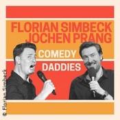 Florian Simbeck & Jochen Prang