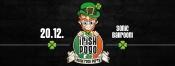 Irish Pogo Punk Party