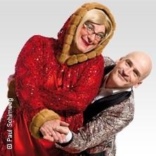 Emmi & Willnowsky