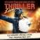 Thriller Live - Die Show über den King of Pop!