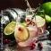 Wine & Spirits Hagen