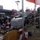 ADLER-Flohmarkt >>> ABGESAGT !!!