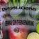 Enygym Academy