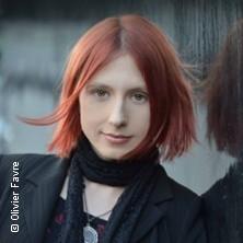 Lydia Benecke - Sadisten