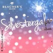 Silvestergala 2019/2020 - Große Silvesterparty mit Feuerwerk