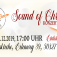 Sound of Christmas - Konzert im Advent