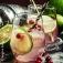 Wine & Spirits Troisdorf