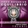 Ordo Rosarius Equilibrio & Special Guest: Triarii
