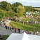 Pfingst-Tanz-Festival 2020 - Ökodorf 7 Linden