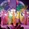 Carte Blanche Travestie-Theater - Europas größtes & glamouröses Travestietheater