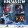 Eisgala 2019