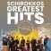 Schirokkos Greatest Hits