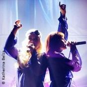 ABBA da capo - Die Abba Revival Show