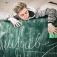 Klassenzimmerstück - Klamms Krieg