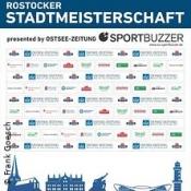Quali Stadtmeisterschaften 2020