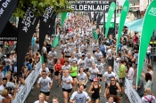 Altstadtlauf Köln