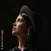 Clara Louise & Band Musik & Poesie
