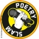 Poetry Slam St. Georgen 2