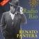 Renato Pantera Live