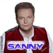 Weihnachten Mit Sanny