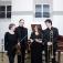 Barockmusik auf Originalinstrumenten