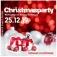 Christmasparty Flechtingen