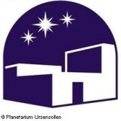 Der Stern von Bethlehem
