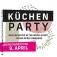 Küchen-Party