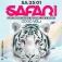 Safari 2020 Vol.1