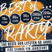 Best of...Party Vol.2