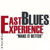 East Blues Experience
