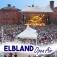 Elbland Open-air 2020 - Ben Zucker, Santiano, K. Ott, Oonagh, Sarah Jane Scott