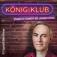 Königsklub - Stand-up-comedy Bei Johann König