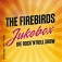 The Firebirds meets The Pink Petticoats