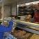 Bio-Wochenmarkt… und Regionales Harburg
