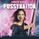 Carolin Kebekus - PussyNation