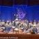 Große Gala-Prunksitzung Fidele Elf e.V.