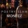 Poetry Slam 65 - Montez