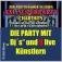 Vip Ticket - Chart Show - Die Xxl Superparty - Alle Hits Der Letzten Jahrzehnte