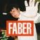 Faber - Promotour 2020