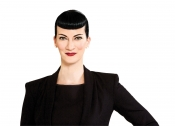 Profiling Solutions: Sek Verhandlung Mit Suzanne Grieger-langer
