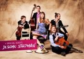 Marion & Sobo Band feat. Joscho Stephan