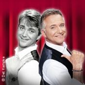 Jörg Knör: Die Jahr-100-Show