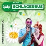 Kölner Schlagerbus