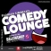 Comedy Lounge Augsburg - Vol. 25