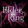 Elderring