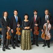 Festkonzert 10 Jahre Lindensaalkonzerte